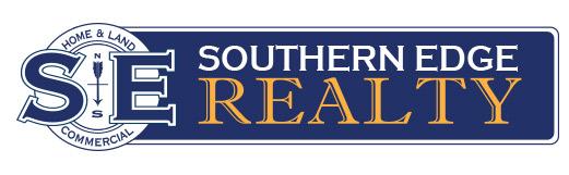 Southern Edge Realty | Monticello, GA |  Jasper County